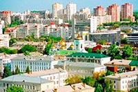Смс рассылка и sms реклама через шлюз в Белгороде